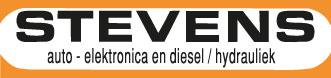Stevens Uden