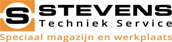 Logo-Stevens